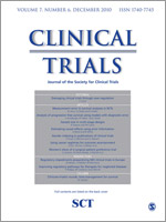 Clinical_Trials_journal_front_cover_image